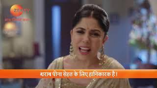 Yeh Teri Galiyan | Ep 176 | Mar 19, 2019 | Best Scene | Zee TV