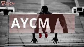AYCM Elfogadóhelyek - Force Gym Budapest - L-es csomaggal
