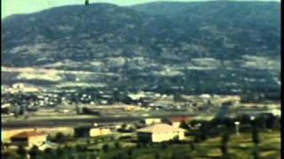 1978 Nipawin Saskatchewan