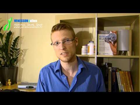 Tserebrolizin au traitement de lalcoolisme
