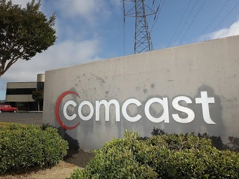 Comcast is accepting applications for small business grants in Detroit, Hamtramck and Highland Park