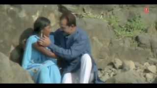 Aankhiya Kamjor Kareja Paani-1 [ Bhojpuri Video Song