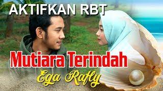 Download lagu Rafly Ega Mutiara Terindah Mp3