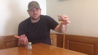 Workin Mans Whiskey Review #63: Ole Smoky Applepie Moonshine