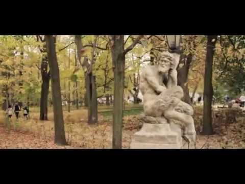Весёлые ребята  -  Варшавский дождь