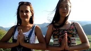 Altai Spirits