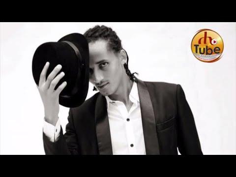 Ayenew Arega /አየነዉ አረጋ/- Kelebe /ከልቤ/ New Ethiopian Music 2017 (Official Audio)