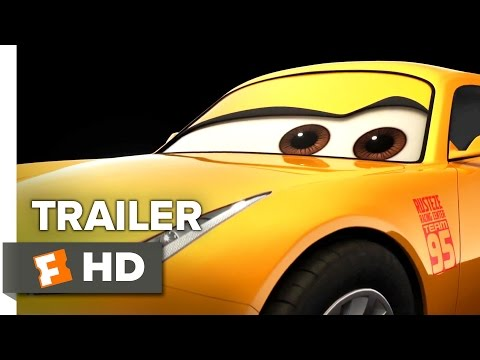 Download Cars 3 Teaser Trailer #2 (2017) | Movieclips Trailers HD Mp4 3GP Video and MP3