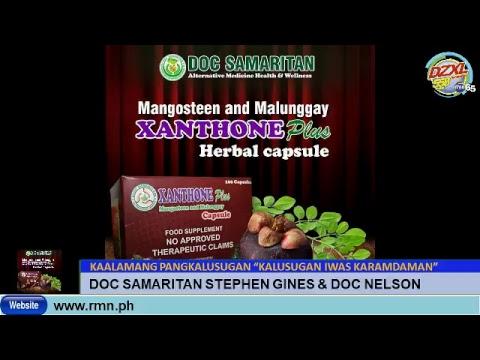 Ointments paa halamang-singaw paggamot gamot murang ngunit epektibong