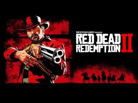 Red Dead Redemption 2 para PC   Trailer
