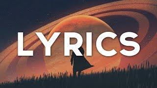 [LYRICS] Zedd, Katy Perry   365 (Ellis Remix)