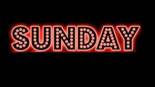 The Jesus Lizard - Sunday You Need Love