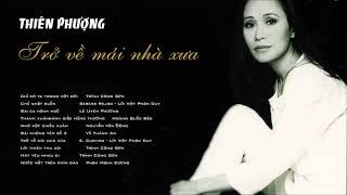 Audiophile Viet Nam - Test Dàn âm Thanh Cao Cấp [Thiên Phượng - Trở Về Mái Nhà Xưa]