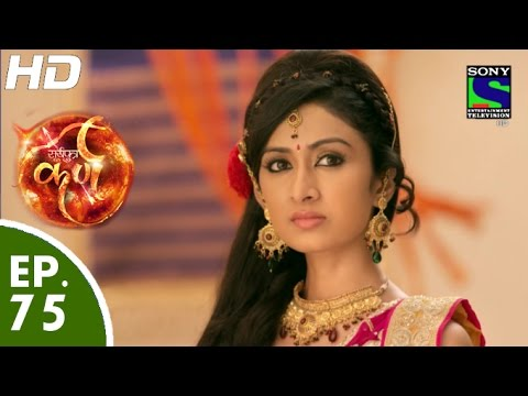 Download Suryaputra Karn स र यप त र कर ण Episod Mp4 HD Video and MP3