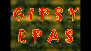 Gipsy Epas