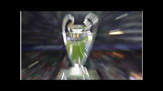 SPOX und GOAL zeigen Highlight Clips der UEFA Champions League und Europa League