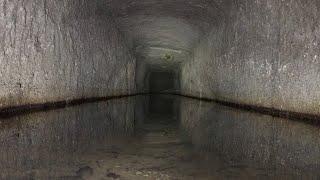 [心霊探索]奈良県最恐スポット屯鶴峯防空壕