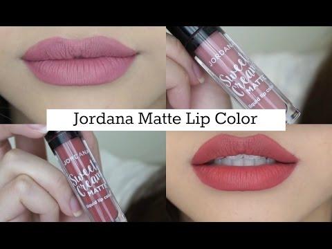 Easyliner for Lips by Jordana #3