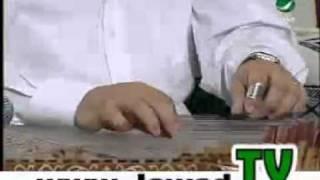 تحميل اغاني جواد العلي - البارحة - جلسة احتفالية روتانا خليجيه MP3