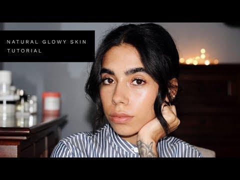 Casual Colour Lip & Cheek Colour by MAC #7