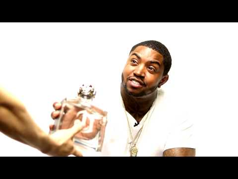 "Lil Scrappy Taste Tests Diddy ""DeLeón Tequila"" and Gives Honest Review"