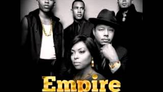 Charles Hamilton - NY Raining (feat. Rita Ora) (Empire Soundtrack)