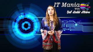 Build Relationships with IT Professionals   By Gul Bakht Mehru   IT Mania