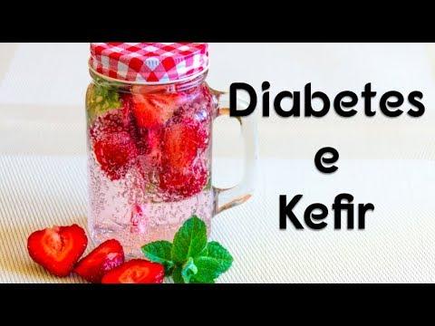 A taxa de açúcar no sangue em crianças de 10 anos de mesa
