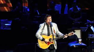 IT MIGHT BE YOU (Stephen Bishop Live In Manila 2018)