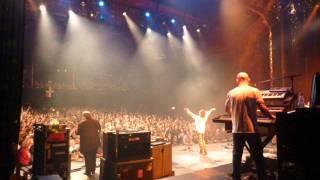 Marillion - Fantastic Place (Live in Hamburg May '04)