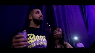 The Doll Show [ep. 8] feat. Drake, Future, OVO Chubbs, DJBJ (Official Web Series)
