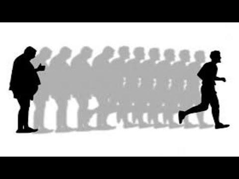 Почему организм не худеете