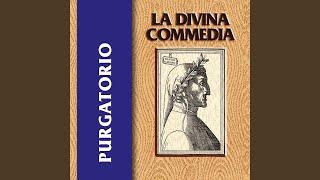Purgatorio Canto XI - Achille Millo