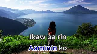 Aaminin Ko by 6 Cycleminds Karaoke Major HD 10 (Minus One/Instrumental)