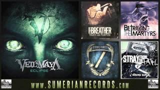 Veil Of Maya - Vicious Circles (NEW SONG)