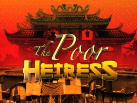 The Poor heiress