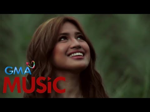 Julie Anne San Jose | Chasing The Light | Official Music Video
