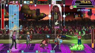 VideoImage1 The Metronomicon – The End Records Challenge Pack