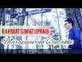 Download Lagu RAHMAT SIMATUPANG - MARAPIPURUN CINTAKKI Mp3 Free