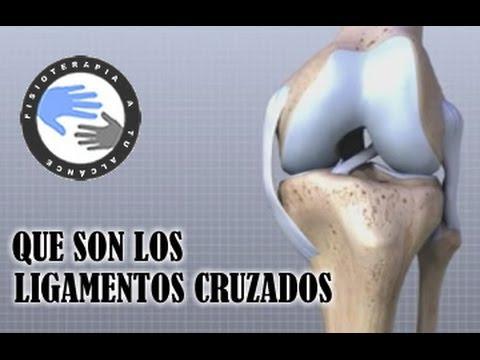 Diagnóstico de osteocondrosis no hace daño