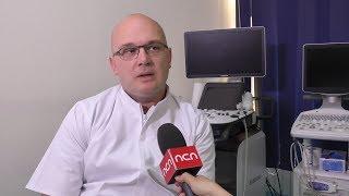 Dr. NCN - Adi Surd - Fimoza