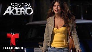 Señora Acero | Recap 11292014 | Telemundo English