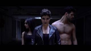 My immortal – Evanescence (Giovanna D'Angi cover feat. Ilaria leone e Marco Ventrella)