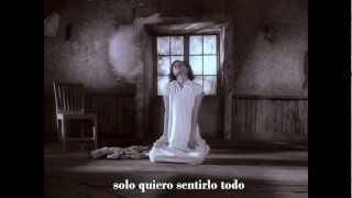 EVERY SINGLE NIGHT - FIONA APPLE (INGMAR BERGMAN'S) ESPAÑOL CC