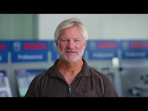 Bosch Measuring Master App - Tutorial