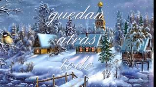 Navidad, Mocedades