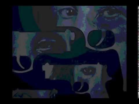 Mask para sa buhok pananauli may sea buckthorn langis
