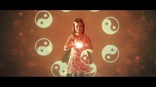 Five O`Clock tea - To dobrý je v nás (oficiální videoklip)