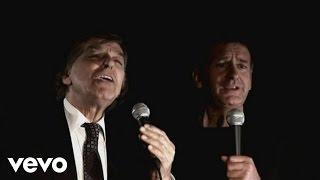 Bata Illic, Eike Immel - Wie ein Liebeslied (Video Schlager Version)