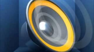 Fat Joe - Watch The Sound (instrumental)